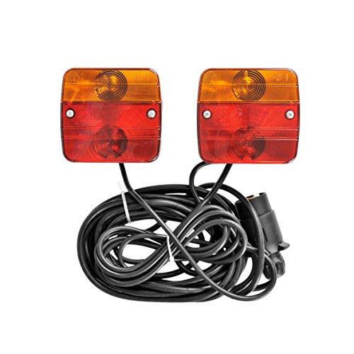 ProPlus 330418 - Magnetische Anhänger