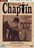 Unknown Chaplin [UK Import] -