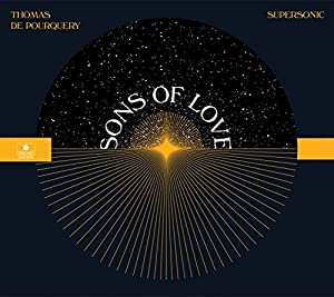 "Afficher ""Sons of love"""