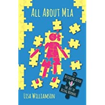 All About Mia