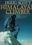 Himalayan Climber: NTW