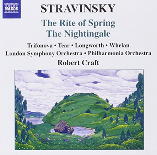 stravinsky-the-rite-of-spring-the-nightingale