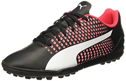 Puma-Mens-Adreno-III-Tt-Football-Boots