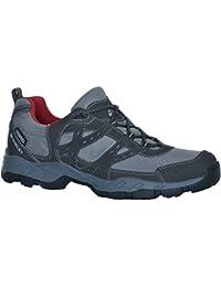 McKINLEY multi-chaussure Pheno AQX W