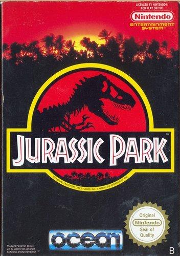 jurassic-park-version-francaise-fra-nes-pal-b
