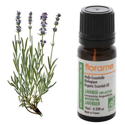 organic-lavender-high-altitude-fine