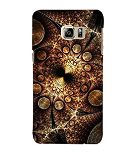 99Sublimation Modern Art Design Ancient Them 3D Hard Polycarbonate Back Case Cover for Samsung Galaxy Note5 :: N920G :: N920T N920A N920I