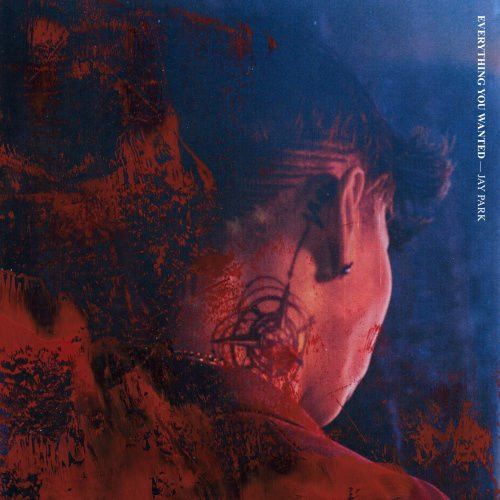jay-park-everything-you-wanted-3rd-album-cd-photo-book-park-jae-beom-k-pop