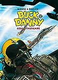 Buck Danny Gesamtausgabe Band 12