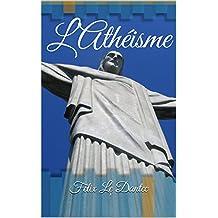 L'Athéisme (French Edition)