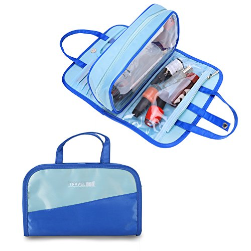 Vavabox Bags & Cases - Best Reviews Tips