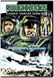 Roughnecks: Starship Troopers Chronicles - The Zephyr Campaign [DVD] [Region 1] [US Import] [NTSC]