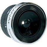 Lomography Diana+ Objectif  20mm Fisheye (Import Allemagne)