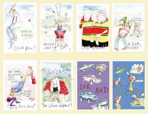mixed-pack-of-8-tim-bulmer-birthday-cards