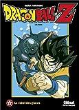 Dragon Ball Z - Les films Vol.2
