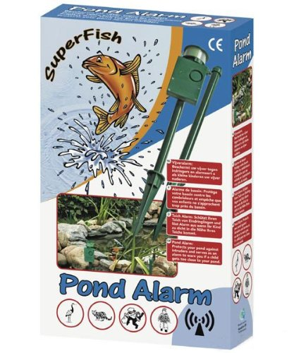 superfish-pond-alarm