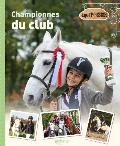 "<a href=""/node/16224"">Championnes du club</a>"