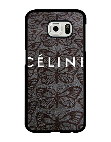 samsung-galaxy-s6-custodia-case-for-man-woman-celine-galaxy-s6-custodia-case-brand-logo-celine-drop-