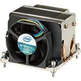 Intel Thermal Solution STS100C Prozessorkühler (Socket 1366)