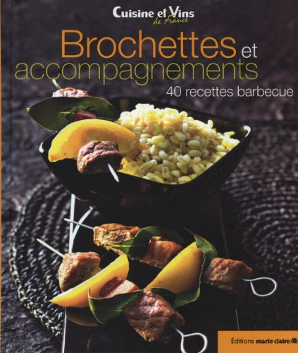 brochettes-et-accompagnements-40-recettes-barbecue
