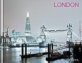 LONDON (KUNTH Bildbände/Illustrierte Bücher)
