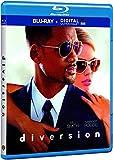 Diversion [Blu-ray + Copie digitale] [Import italien]