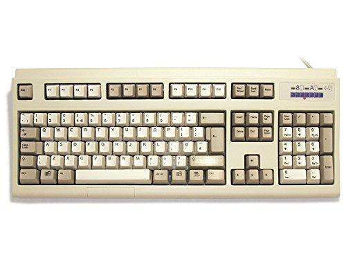 ultra-classic-ibm-style-keyboard-beige-usb
