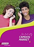 ISBN 9783425738055