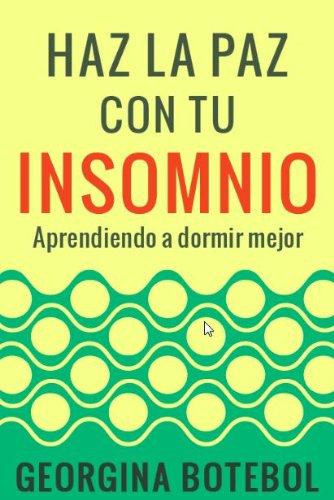Remedios contra el insomniohttps://amzn.to/2PD5geT