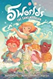 Random House Books For Young Readers Classic Books - Best Reviews Guide