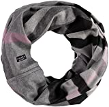 FRAAS Damen Schal Snood, (Grau 940), One Size