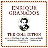Music - The Enrique Granados Collection