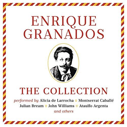 the-enrique-granados-collection-7-cd