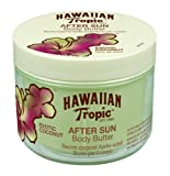 Hawaiian Tropic After Sun Body Butter Coconut, 200...
