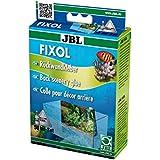 JBL Fixol Colle pour Décoration d'Aquariophilie 50 ml