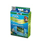 JBL Fixol 6121000 Kleber für Fotorückwände in Aquarien und Terrarien, 50 ml