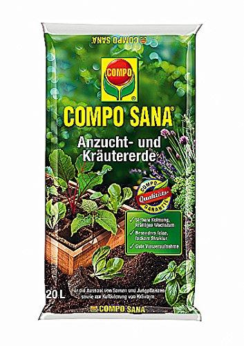 compo-sanar-terriccio-per-coltivazione-ed-erbe-aromatiche-5-l-cakr-5