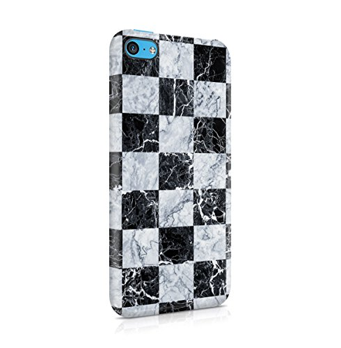 Marble Stone Forest Woods Nature Tumblr Apple iPhone 4 , iPhone 4S Snap-On Hard Plastic Protective Shell Case Cover Custodia Chequerboard