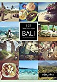 122 Things to Do in Bali - Petra Hess