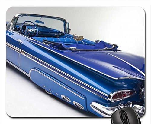 chevrolet-impala-lowrider-mouse-pad-mousepad-by-icecream-design