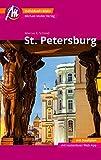 ISBN 3956544188