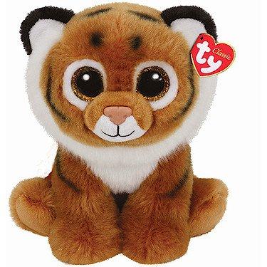 ty-beanie-babies-tiggs-le-bebe-tigre-peluche-25-cm