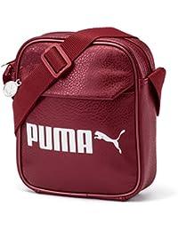 b85d8f53a2 Amazon.co.uk  Puma - Handbags   Shoulder Bags  Shoes   Bags