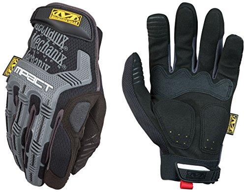 mechanix-mpt-58-008-m-pact-glove-black-grey-size-8-s