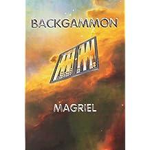 Backgammon - 2004 Edition