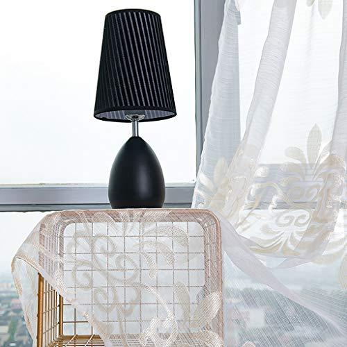 ToDIDAF Transparente Gardinen Vorhang, 2 Stoffbahnen Blumen Gardine Tüll Fenster Behandlung Voile drapieren Volant für Zuhause Wohnzimmer Schlafzimmer Dekoration 100 x 200 cm (Weiß) (Spitze Fenster Volant Schal)
