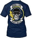 teespring Bros. of The Hook West Texas Tee/Hoodie - Best Reviews Guide