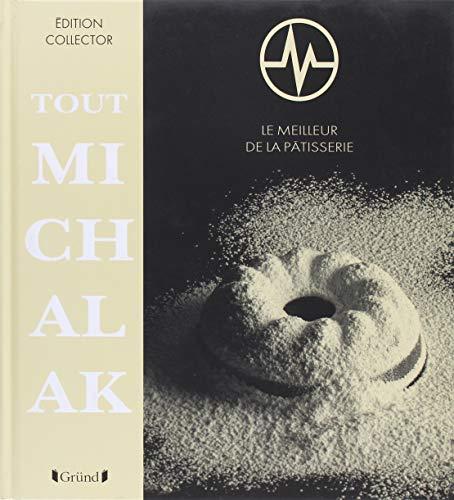 Tout MICHALAK par Christophe MICHALAK