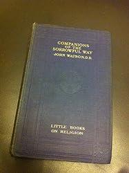 Companions of the Sorrowful Way