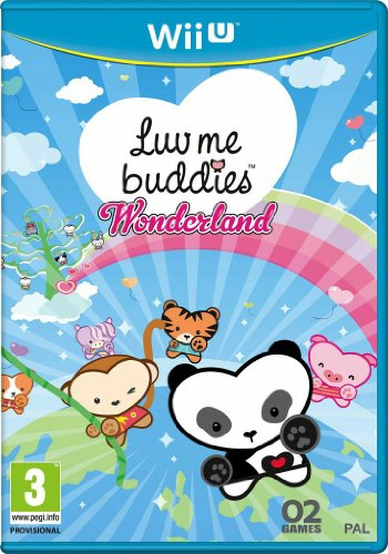 luv-me-buddies-wonderland-2686